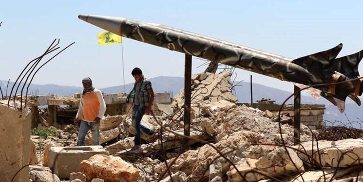 ادعای روزنامه «الحیاة» درباره موشکهای حزبالله