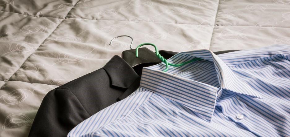 پوشیدن کدام لباسها برای بدن مضر است؟