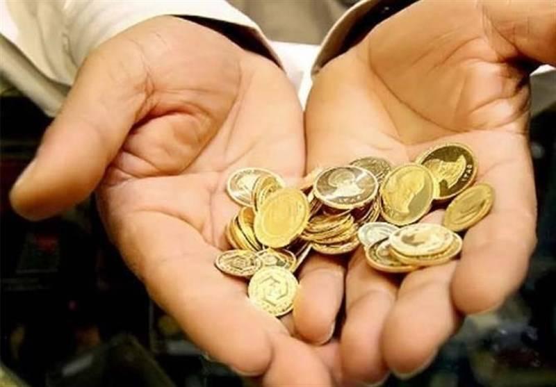 چند دلیل قانعکننده برای فرار از خرید سکه