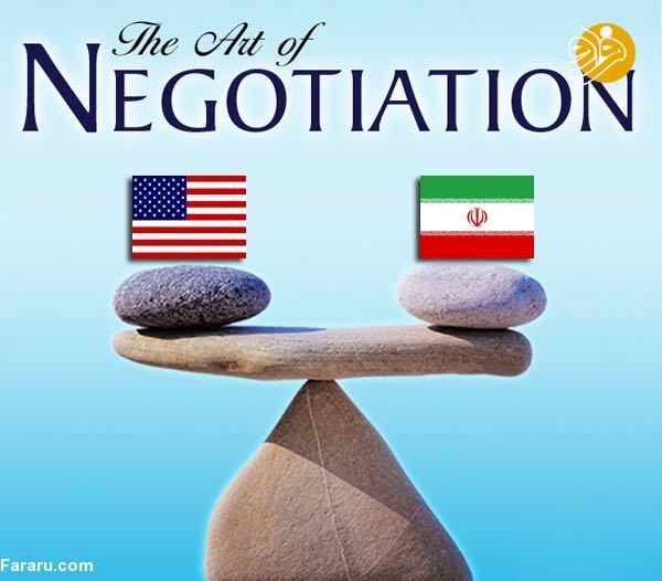 تحلیلگران برجسته جهان در مورد آینده ایران و آمریکا چه میگویند؟