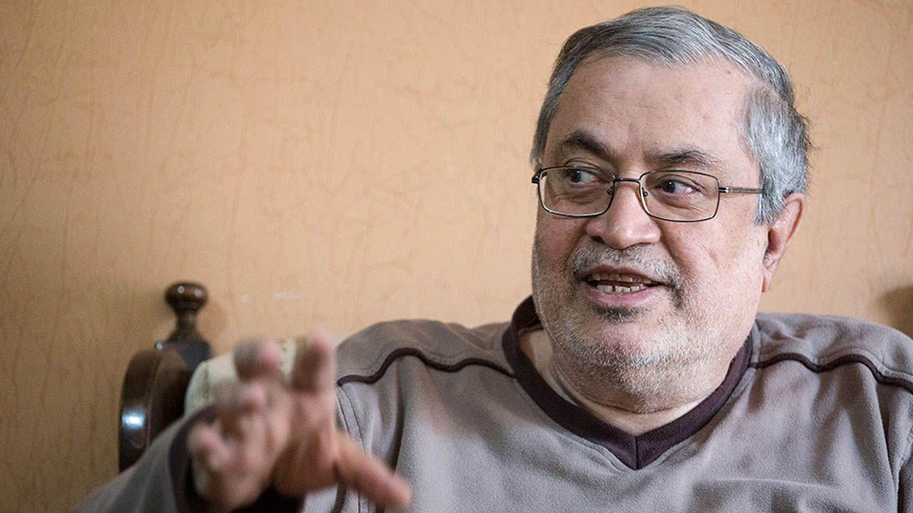 سعید حجاریان: اصلاحطلبان برای چه کسی شرط میگذارند؟