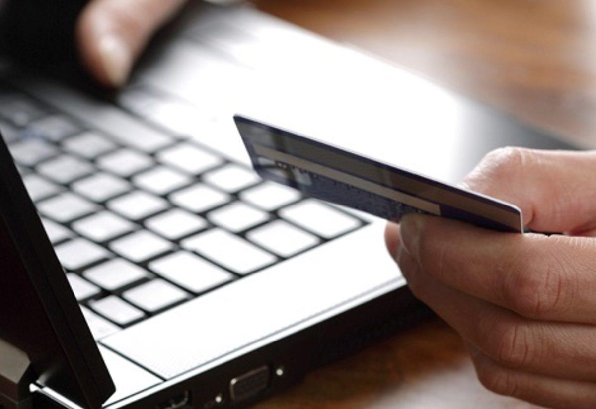 راهنمای دریافت رمز دوم یکبار مصرف بانک ملت