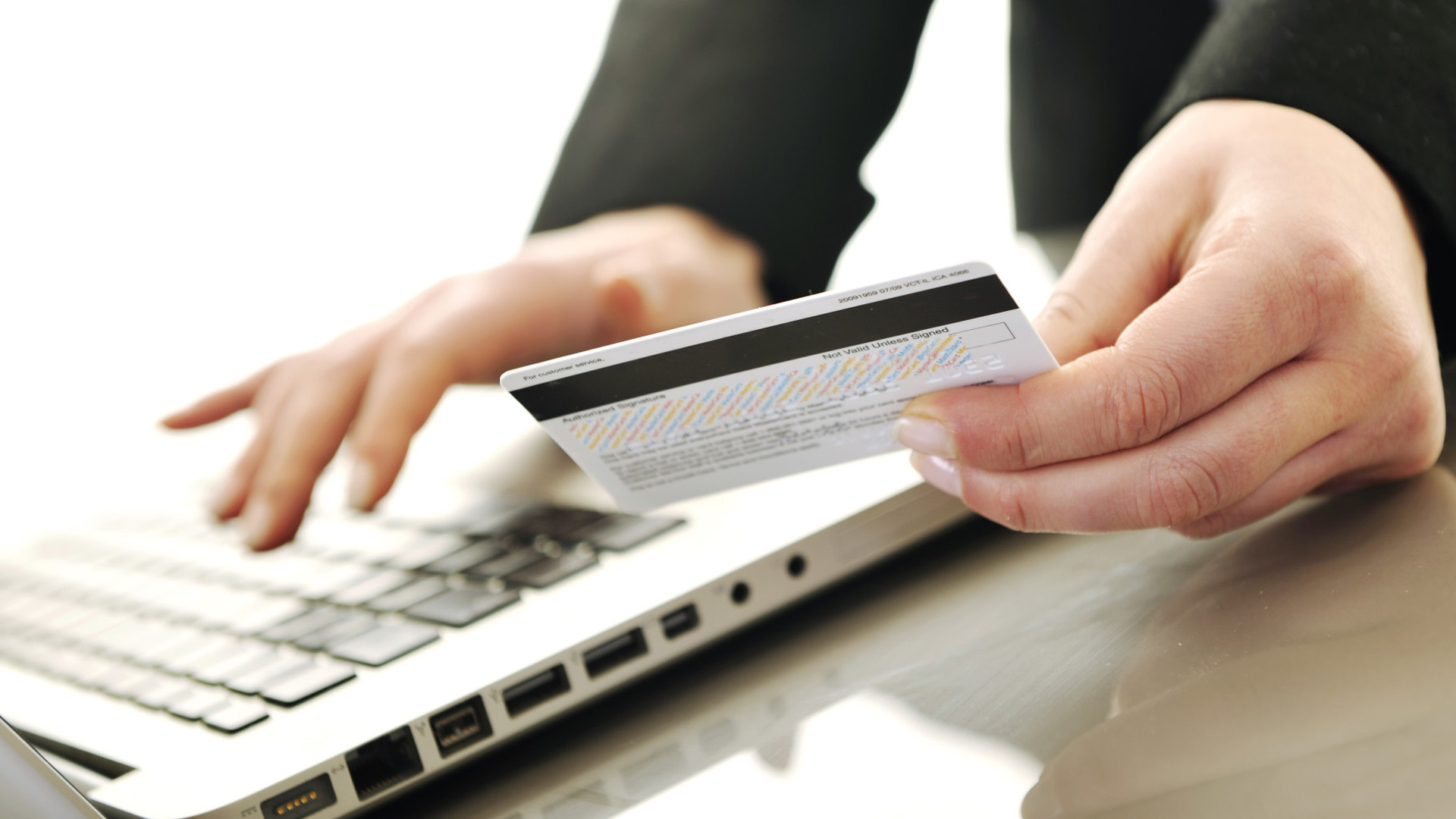 راهنمای دریافت رمز دوم یکبار مصرف بانک پاسارگاد