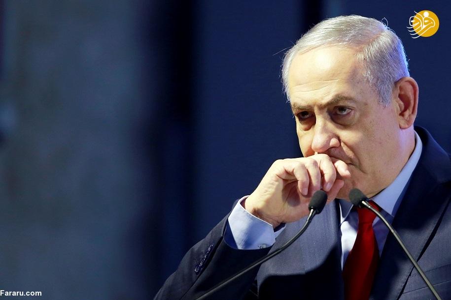 اسرائیل تنشهای ایران و آمریکا را چگونه میبیند؟