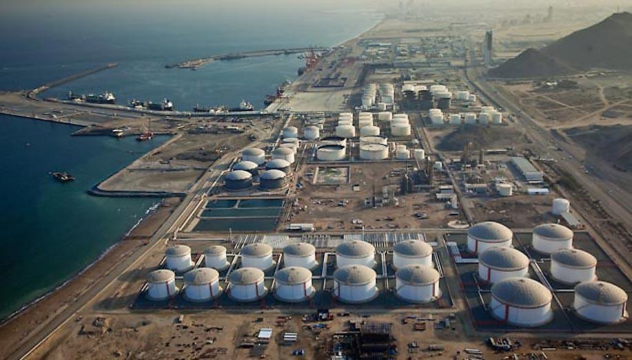 رای الیوم: آیا انفجار نفتکشها در بندر الفجیره اولین جرقه جنگ میان آمریکا و ایران خواهد بود