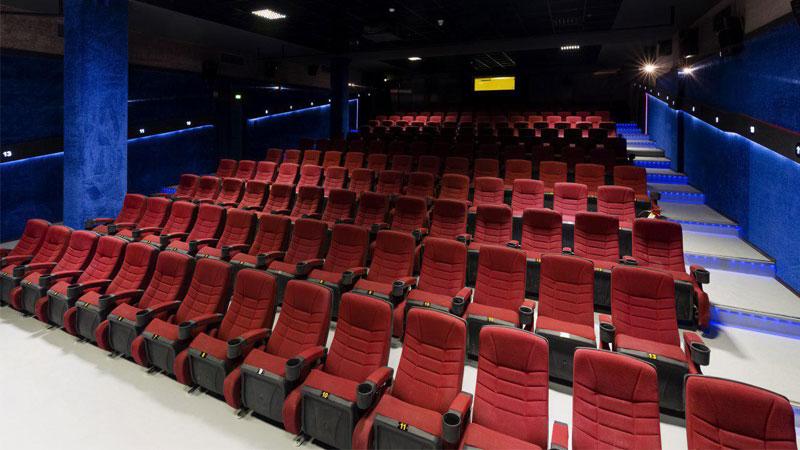 اینها در سینمای ایران، پول پارو میکنند
