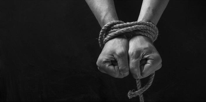 دختر جوان، عامل ربودن خودش را یکسال بعد پیدا کرد