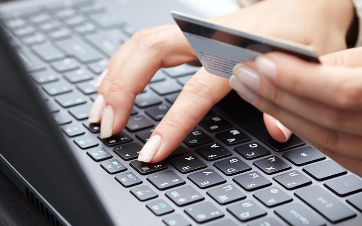 راهنمای دریافت رمز دوم یکبار مصرف بانک تجارت