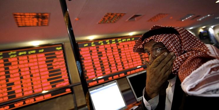 حمله به بندر فجیره؛ سقوط بورس امارات و عربستان