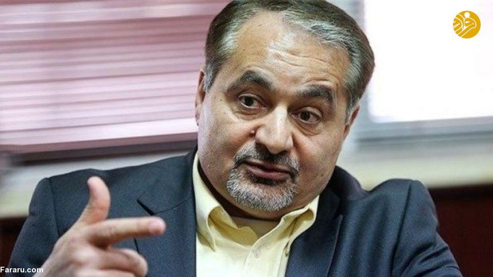 موسویان: زمان گفتوگوی ایران-عربستان فرا رسیده است