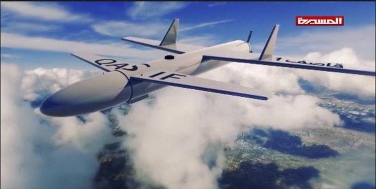 المیادین از ۱۰ عملیات اعلام نشده یمن در عمق عربستان خبر داد