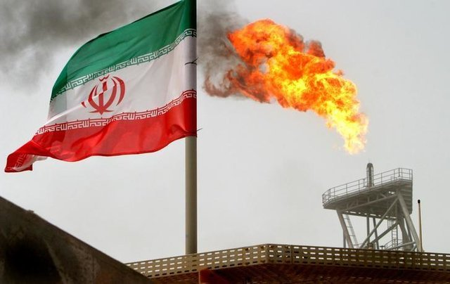 نفت سنگین ایران بیش از ۴ دلار گران شد