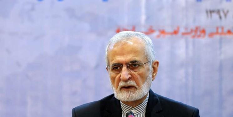 خرازی: ایران دخالتی در ماجرای امارات نداشته است
