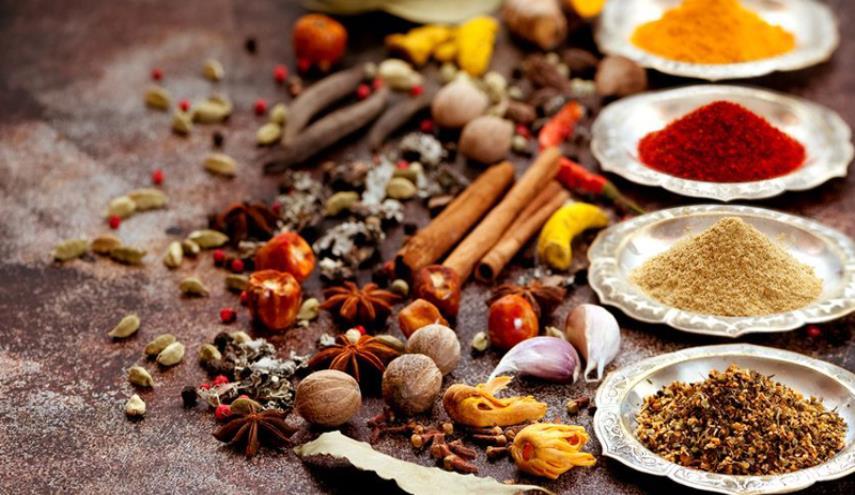 ۱۴ غذای لاغر کننده و خوشمزه برای کاهش وزن سریع