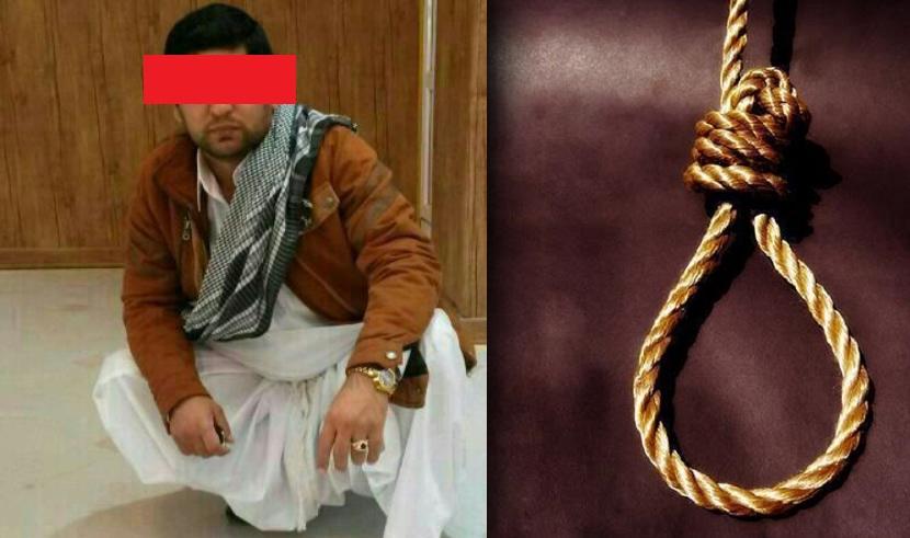 حکم اعدام برای تمساح خلیج فارس؛ جوان ۳۶ ساله چگونه تمساح شد؟