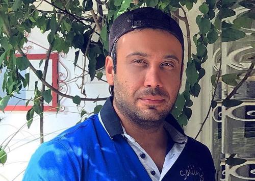 حاشیه جدید محسن چاوشی؛ ماجرای ترانهای که به دو نفر فروخته شد