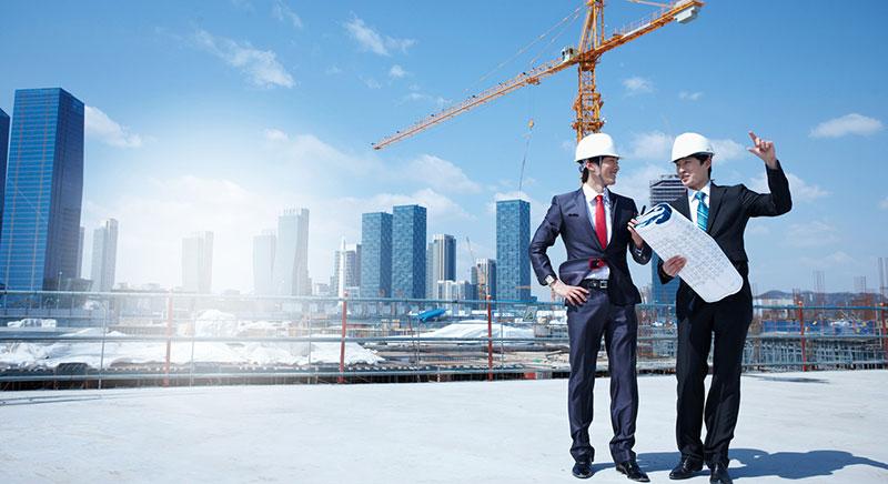 گواهی پایان کار ساختمان چیست و مراحل دریافت آن چگونه است؟