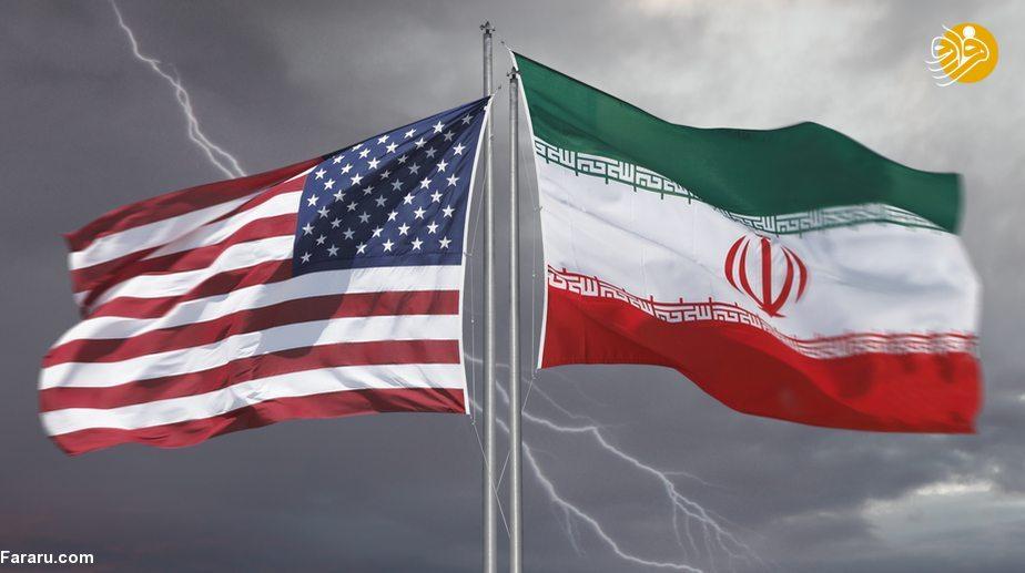 گاهشمار ۱۰ روز پرتنش بین ایران و آمریکا