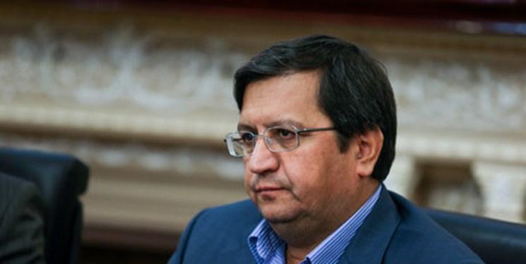 اعلام اسامی صادرکنندگان متخلف به قوه قضائیه