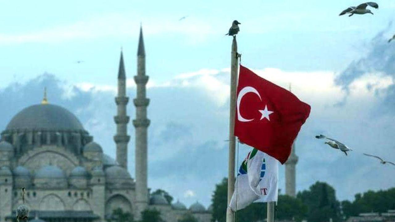 ترکیه از شمول قوانین تجارت ترجیحی با آمریکا خارج شد