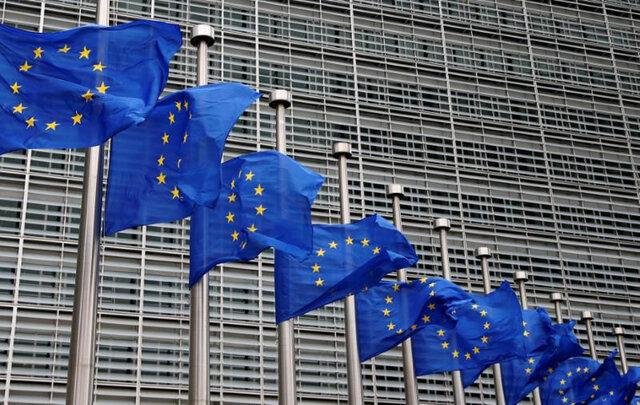 تمدید تحریمهای اتحادیه اروپا علیه سوریه