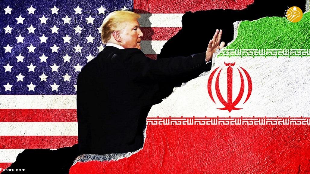 چرا جنگ بین ایران و آمریکا بعید است؟