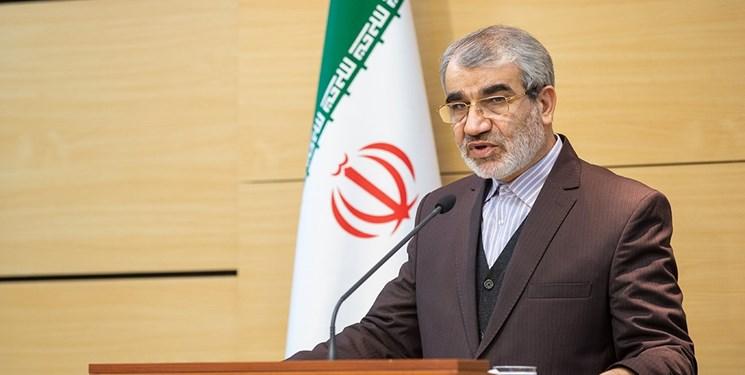 ایرادات شورای نگهبان به استانی شدن انتخاباب اعلام شد