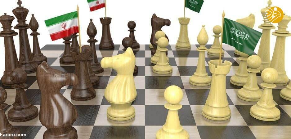 اعراب تنش ایران و آمریکا را چگونه میبینند؟