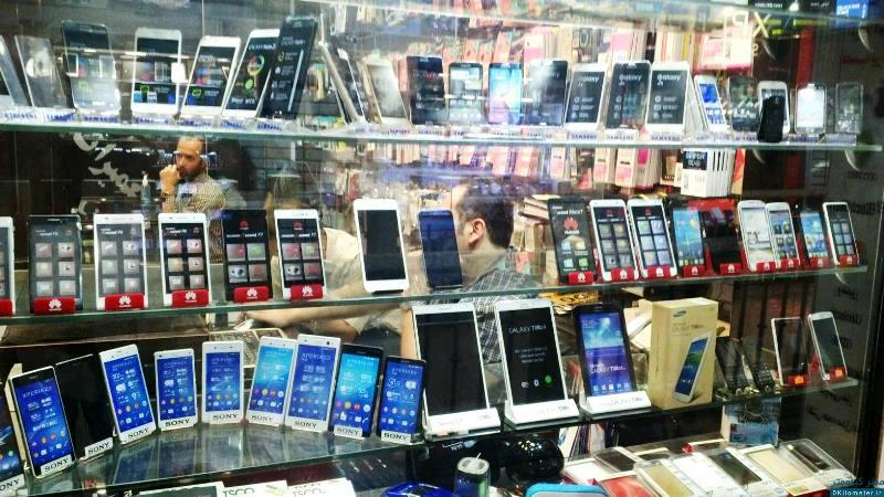 زیر و بم طرح فروش گوشیهای تلفن همراه با قیمت مصوب در دیجیکالا