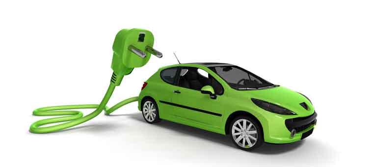 آزاد شدن واردات خودروهای هیبریدی قیمت خودروها را پایین میآورد؟