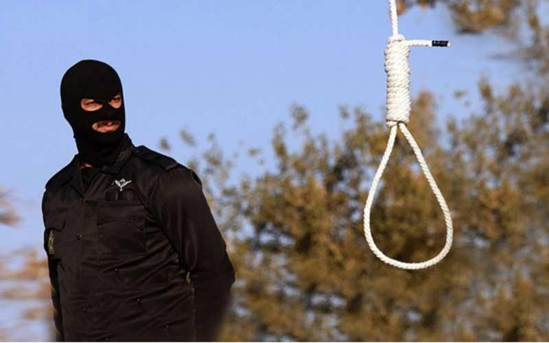 جوان ایرانی به خاطر کشتن زن آمریکایی چگونه به قصاص محکوم شد؟