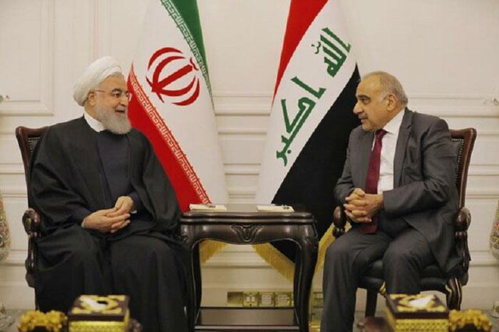 چه کسی آتش را خاموش میکند؟!/ تلاشها برای میانجیگری میان آمریکا و ایران