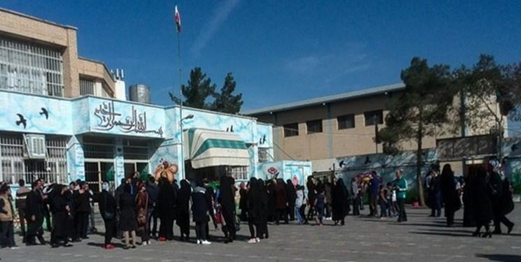 تجاوز معلم به دانشآموز رامیانی صحت دارد؟