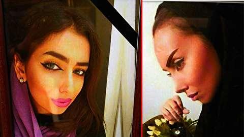 بوکسور قدیمی: دختران ۱۷ و ۱۹ سالهام را کشتم تا مثل مادرشان نشوند