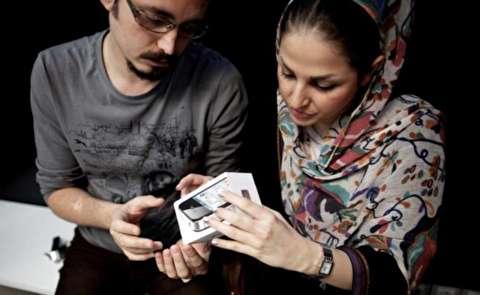 وقت خداحافظی کاربران ایرانی با گوشیهای آیفون رسیده؟