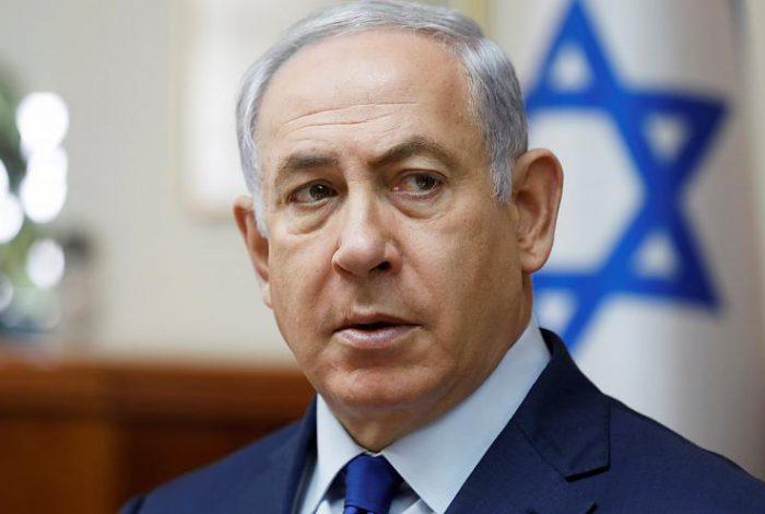 هاآرتص: نتانیاهو، مظنون شماره یک حمله احتمالی آمریکا به ایران
