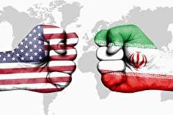 آیا تنش بین ایران و آمریکا فرونشسته است؟