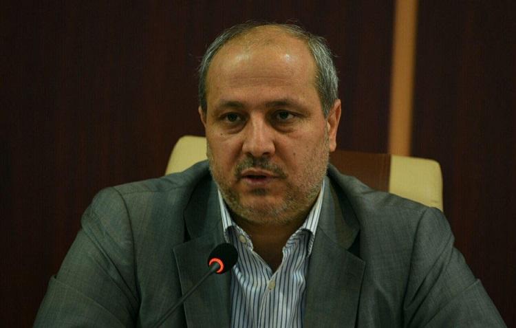 تکذیب انتصاب مناف هاشمی در شهرداری تهران