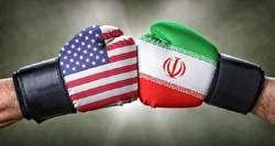 گام بعدی بین ایران و آمریکا چیست؟