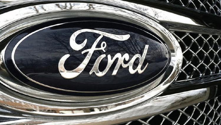 فورد آمریکا، ۷ هزار کارمند خود را اخراج میکند