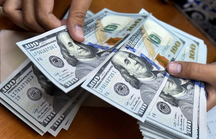 چرا دلار ارزان شد؟