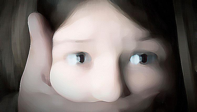 ماجرای تعرض معلم 60 ساله به دختر بچه دبستانی چیست؟