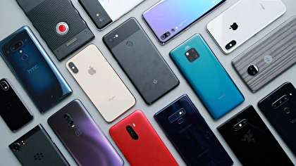 هفت دلیل برای خرید یک موبایل با دوربین دوگانه