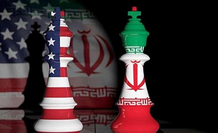 واکاوی واکنشهای خارجی به لغو معافیتهای فروش نفت ایران
