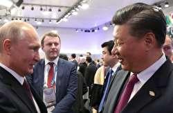 آیا چین و روسیه برای زمین زدن آمریکا، متحد میشوند؟