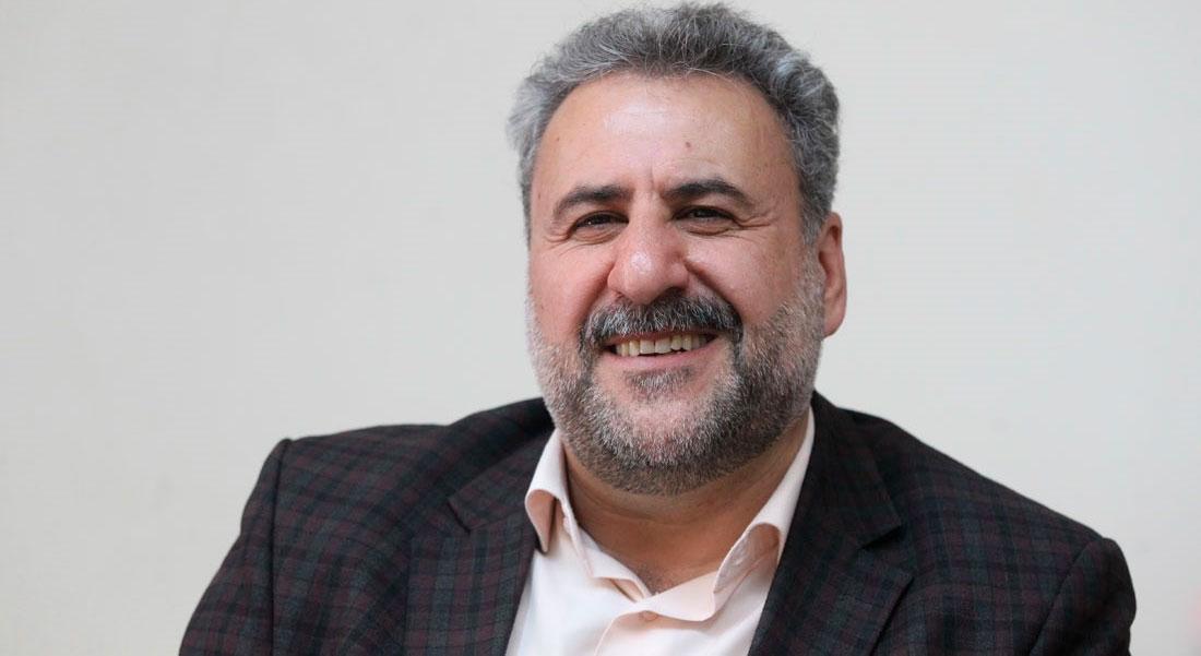 فلاحتپیشه: ایران با اروپا درباره تنگه هرمز وارد مذاکره جدی شود