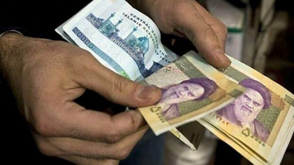 افزایش حقوق مستمری بگیران چقدر است و از کی اعمال میشود؟ - 0
