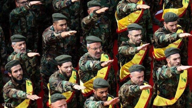 واشنگتن تحریمهای جدیدی علیه حزبالله وضع کرد