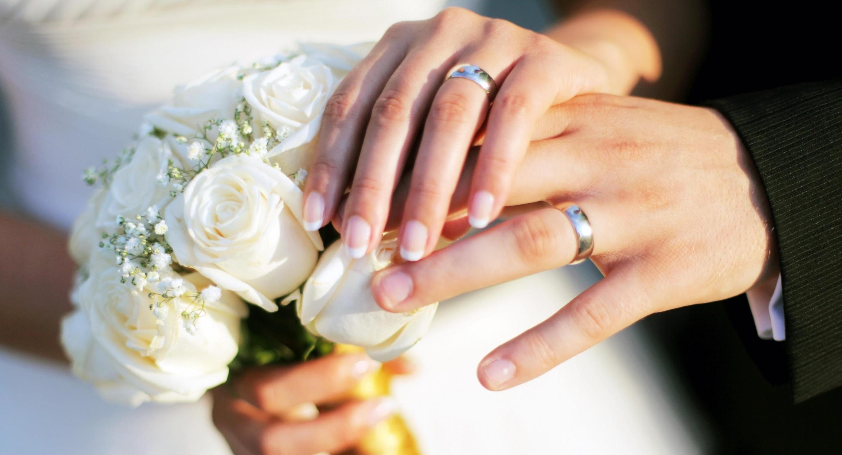 شرایط دریافت «وام ازدواج» از صندوق بازنشستگی کشوری