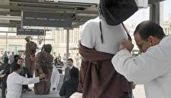 جنجال اعدام در عربستان سعودی؛ واکنشها به اعدام یکشبه ۳۷ نفر در عربستان!